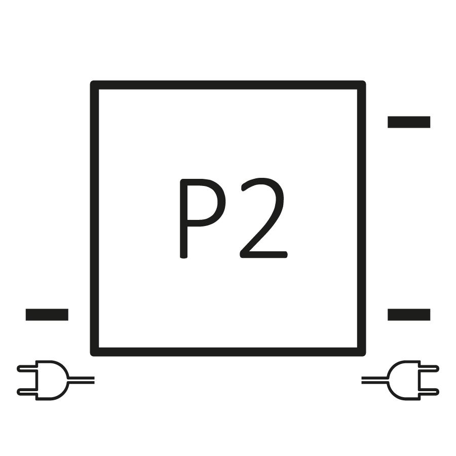 p2RIFExxwCI7lbZ