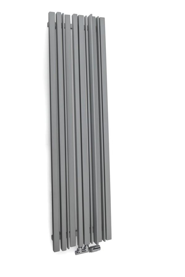 Sherwood V 1600-440