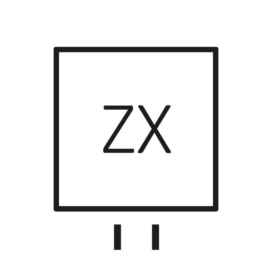 zx_2