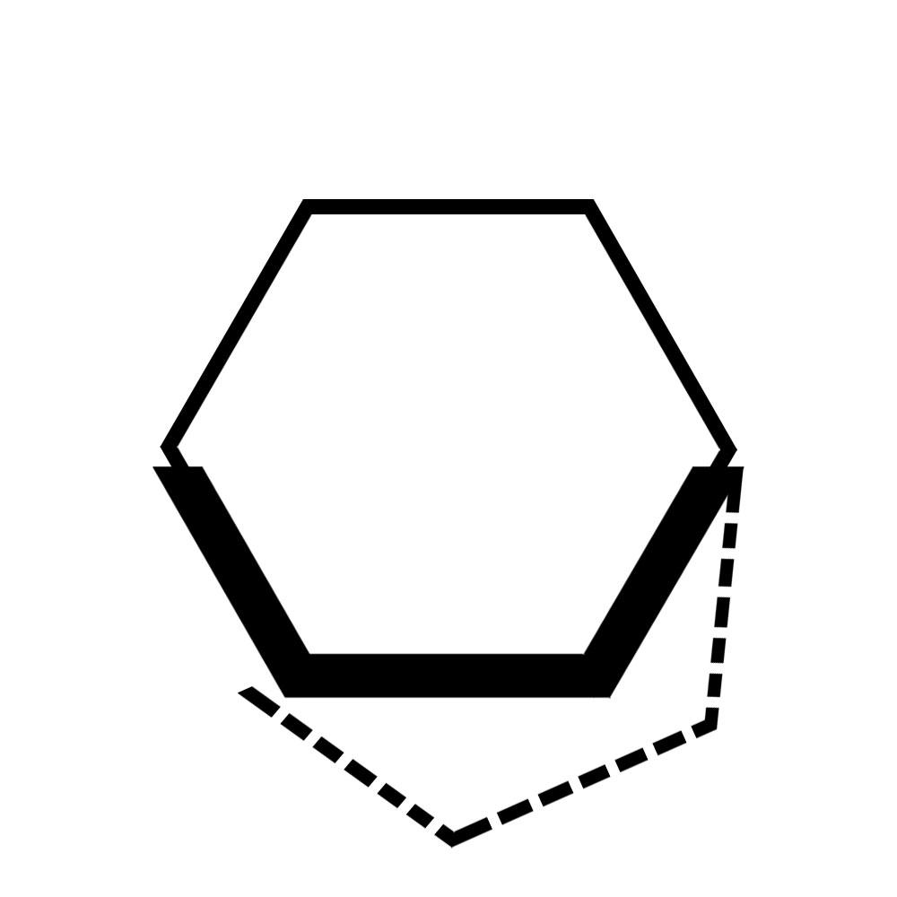 T-r-ffnung-symbolik-prisma-nach-rechts