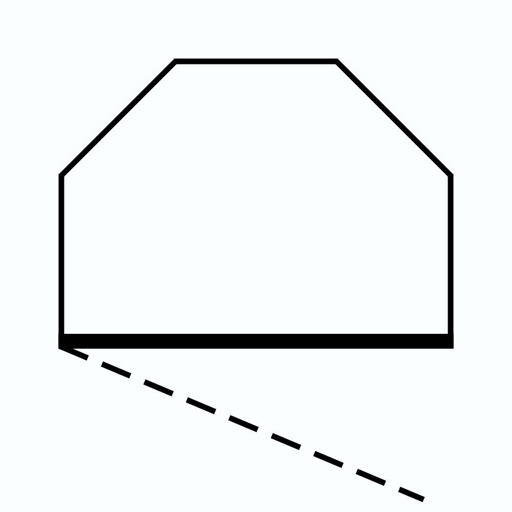 T-r-ffnung-symbolik-octagon-nach-links
