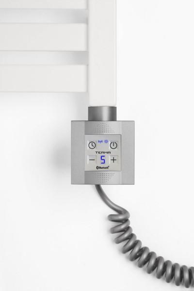 Heizstab KTX-4 Bluetooth (SET)