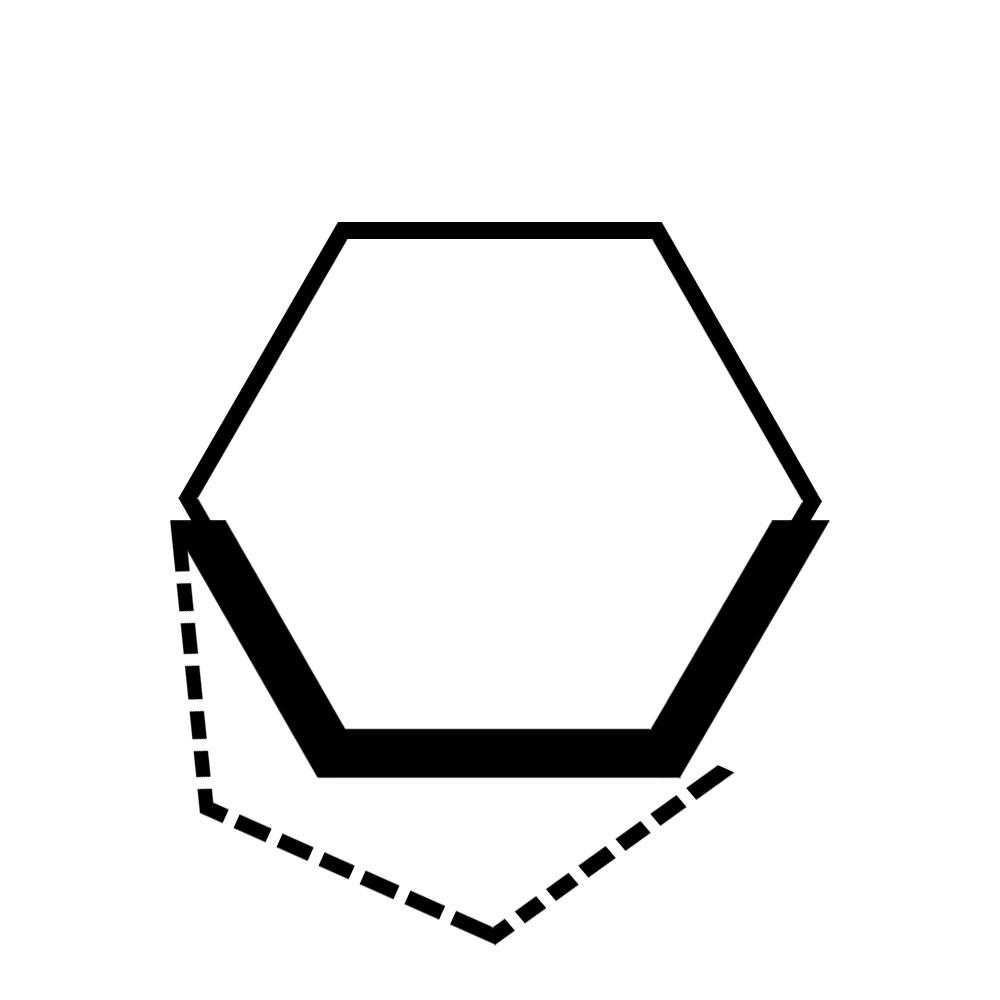 T-r-ffnung-symbolik-prisma-nach-links