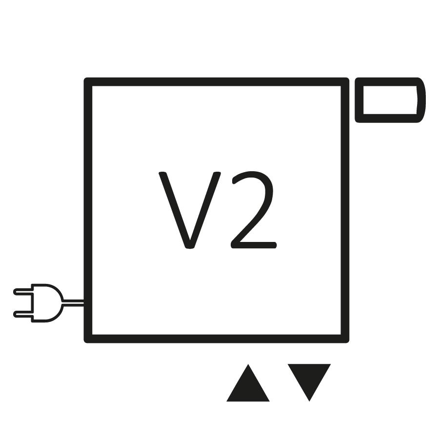 v2erOCsXBMAORe7