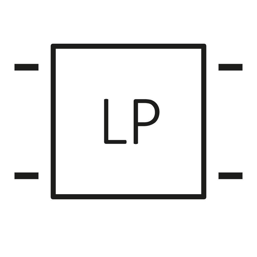 lpYCPPN2XX6k9g0