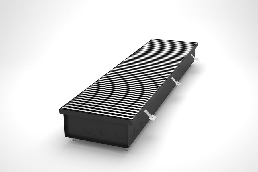 bodenkonvektor ohne ventilator. Black Bedroom Furniture Sets. Home Design Ideas