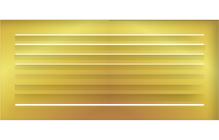 lammellen-gold