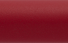 MRE_METALLIC_RED