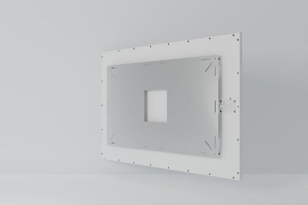 Infrarotheizung Ceiling