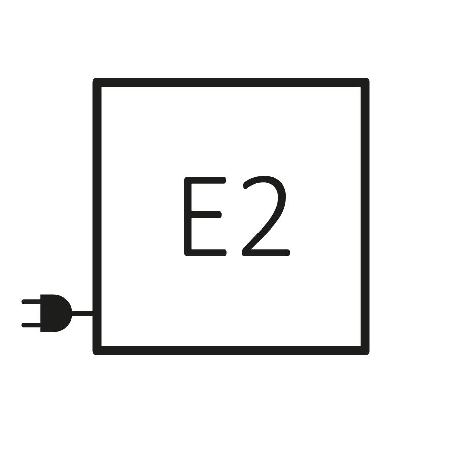 e2nMHyztc8oYsZ6