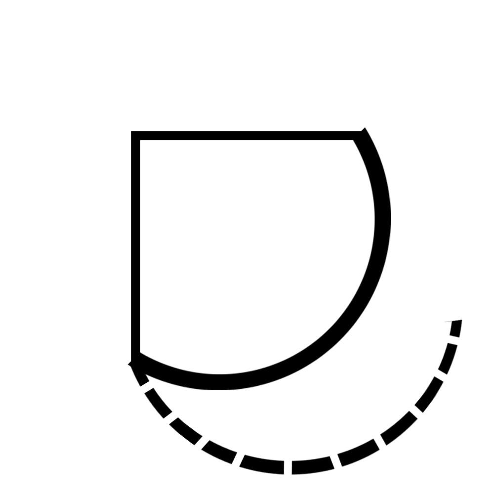 T-r-ffnung-symbolik-Gebogene-Scheibe