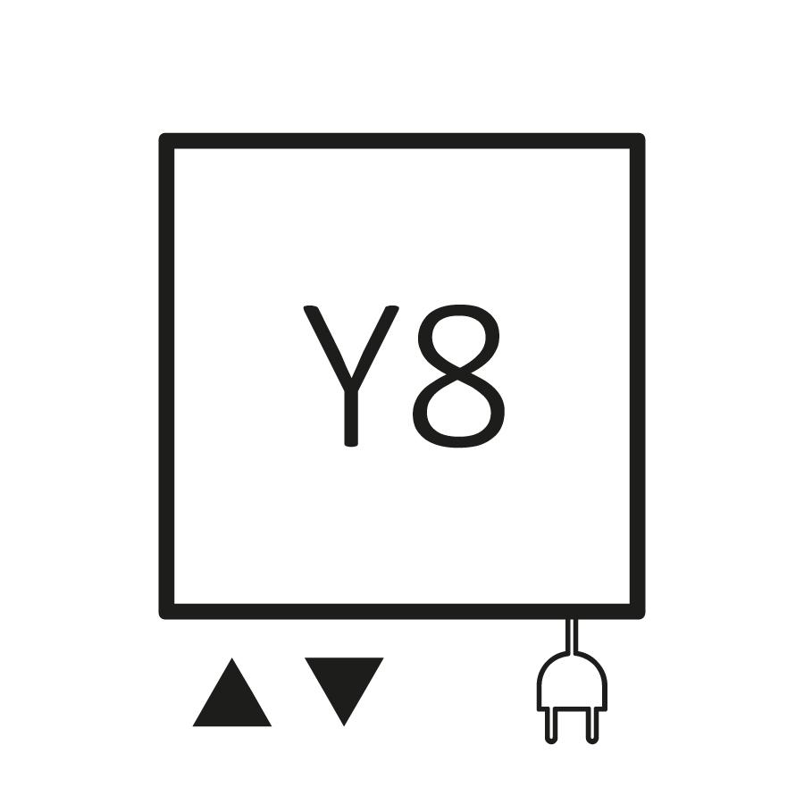 y8EsfkueucA32Xz