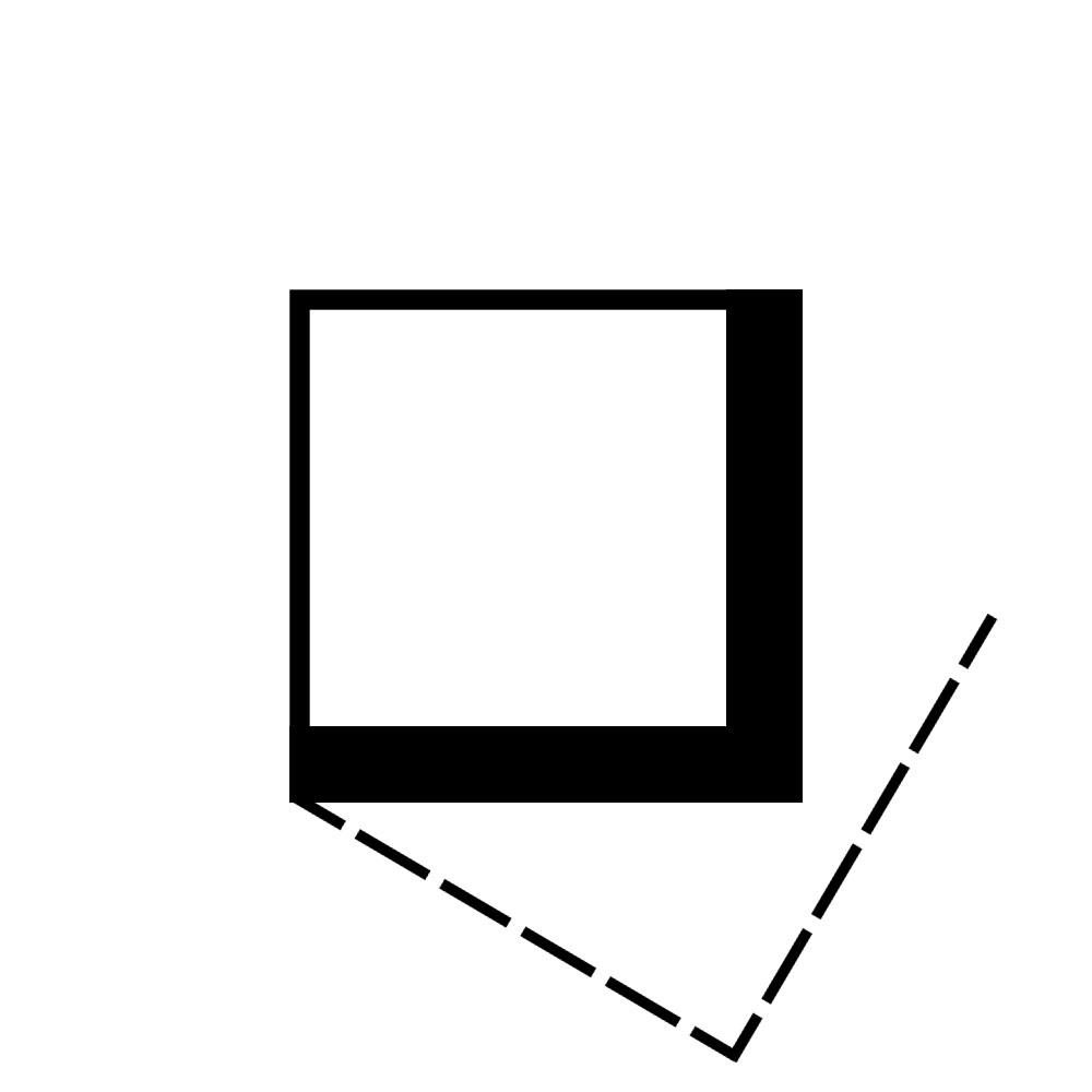 T-r-ffnung-symbolik-zweiteilig