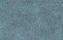 Sinter-Grigio-Oxide