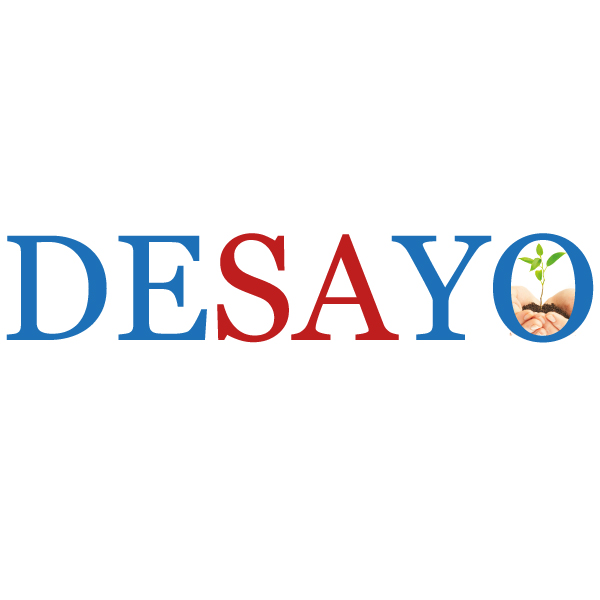 desayo