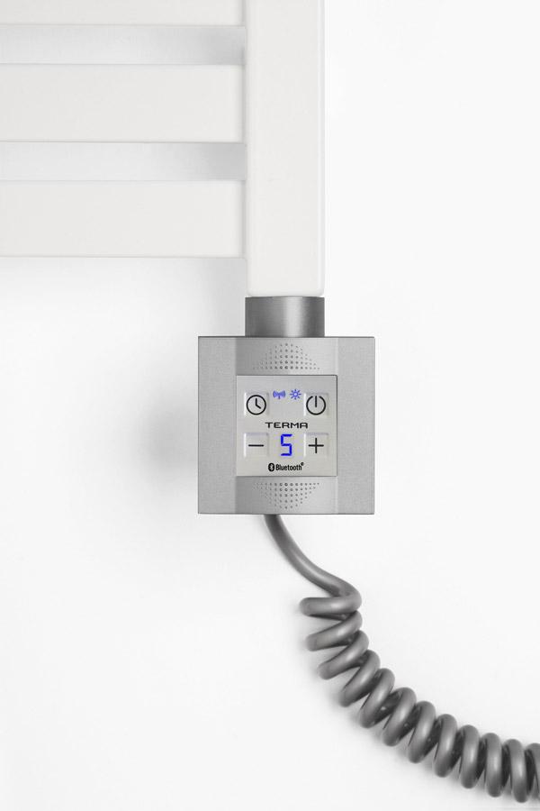 Heizpatrone KTX-4 Bluetooth