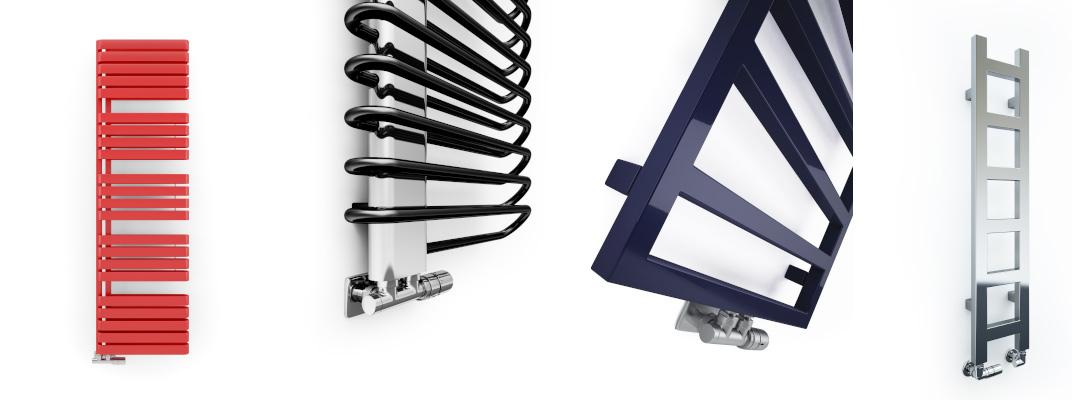 heizkörper und design heizkörper für bäder