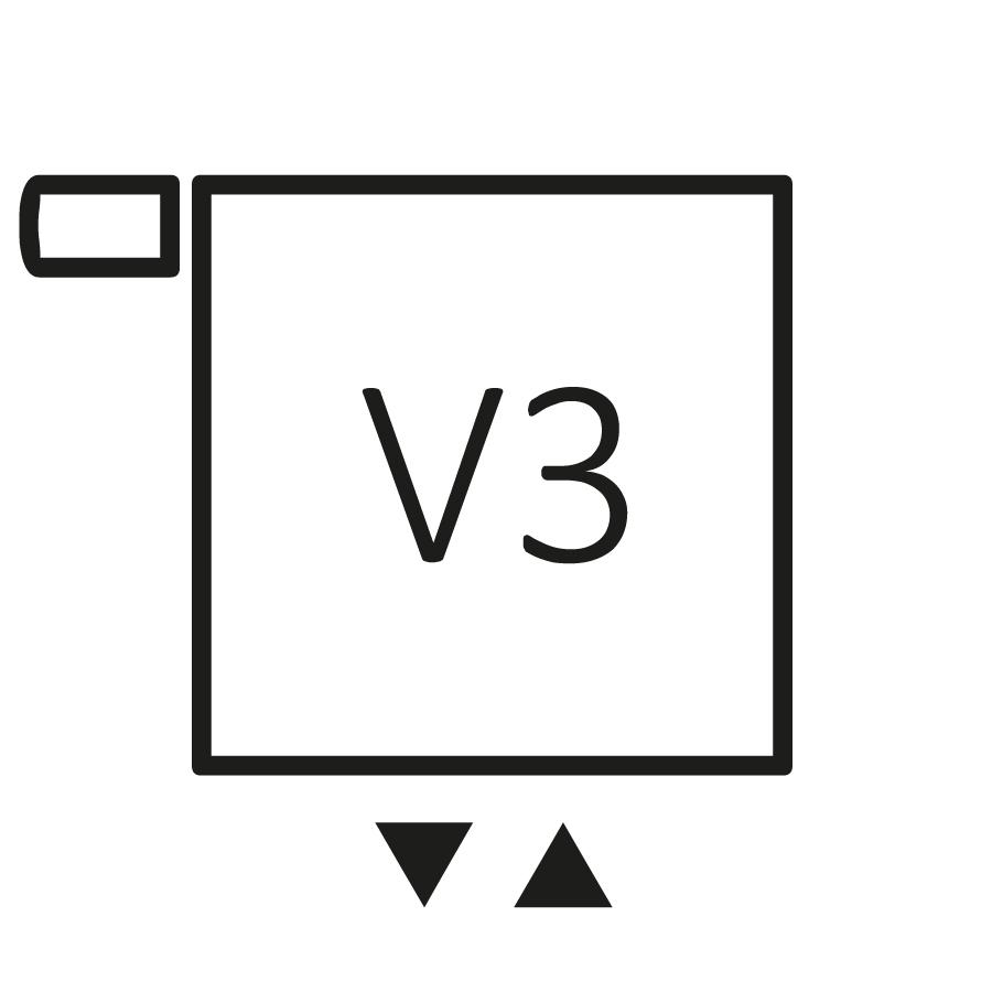 v3dv4GYnqz2bJ9P