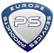 PS-europe & Co k.s.