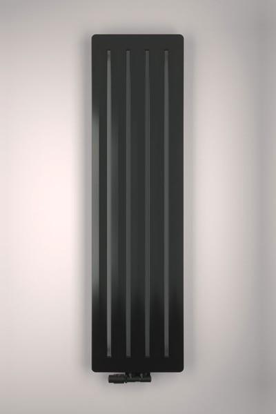 Der Wunderschöne Aero im Schwarzen Set