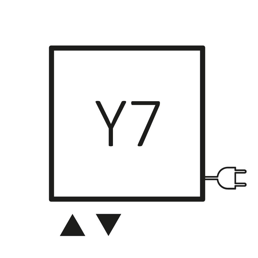 y7HbchvM7CsUNBM